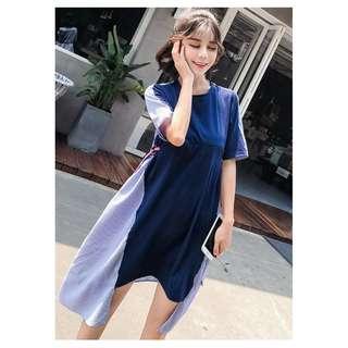 GSS251X Dress