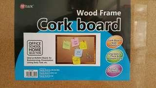 Popular cock board