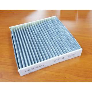 Honda Jazz original aircond cabin filter