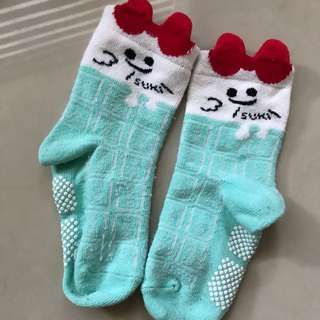 1-2t japan stockings