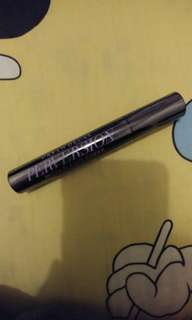 Brand New Urban Decay Perversion Mascara 12ml