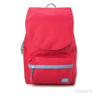 PARKLAND RUSHMORE RED (Men/Women)