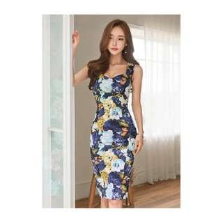 GSS779X Dress