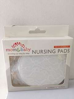 Nursing Pads Brand New