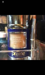 La prairie 粉底 遮瑕 foundation base cushion La Mer cle de peau dior Armani ysl dior