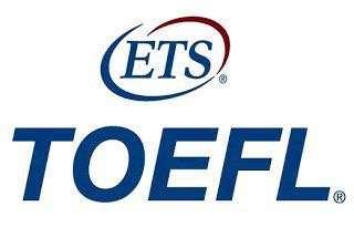 TOEFL ibt 托福閱讀真經題庫,精準命中,全套50篇