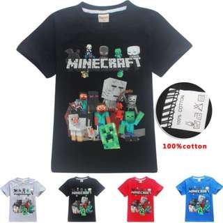 Preorder: Minecraft Design Top 8382