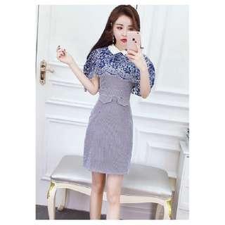 GSS9005X Dress
