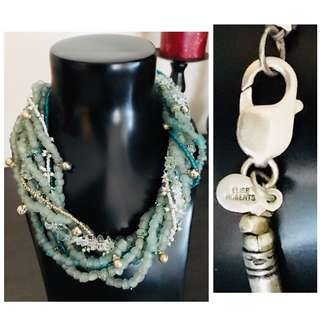 Jewelry women's
