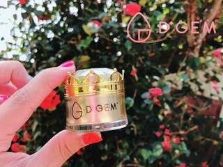 D'Gem女王祛斑膏-Pigmentation Cream