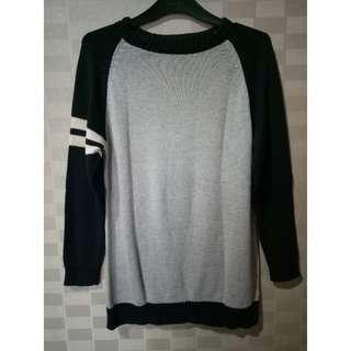 Sweater cwe/cwo