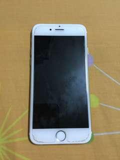 Authentic Iphone 6 32gb