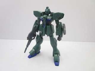 高達模型成品 V gundam 系列 1/144 GUNEZ