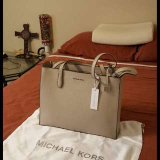 Authentic MK from US
