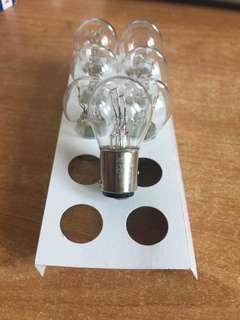Bosch Bulb 1016 12v 21/5w