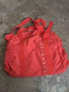 Reebok Graphic Tote Bag