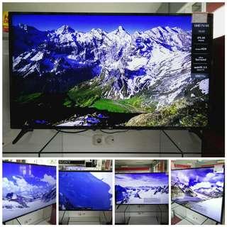 """TV LG 55"""" UHD 4K"""