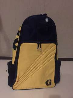 Kimoni Japan Badminton Backpacks