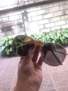 Kacamata miniso