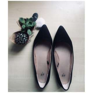 H&M Flat Shoe