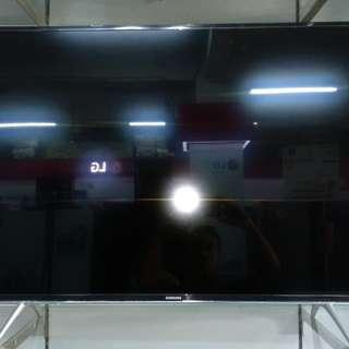 FULL HD 43K5002