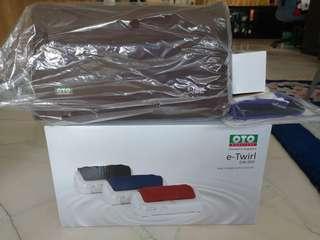 Oto e-Twirl EW 800