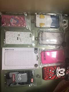 All New Iphon6/6s case