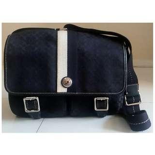 Authentic Coach Bag for Ladies