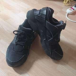 Nike 初代 武士鞋