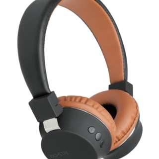 BT686藍牙耳機