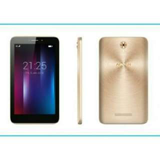 Advan vandroid 17D 4G LTE Tablet