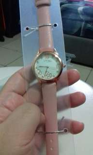 NEW VNC Watch (price including postage)