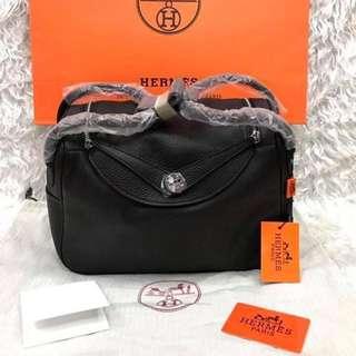 Brandnew! Authentic Quality Hermes Bag