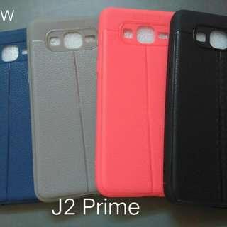 Autofokus Case Samsung J2 Prime