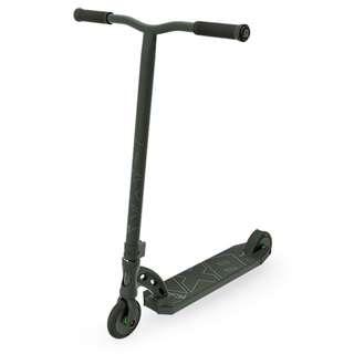 MGP VX8 Pro Freestyle Stunt Scooter - Black