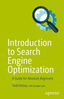 ebook Introduction to Search Engine Optimization: for Absolute Beginners