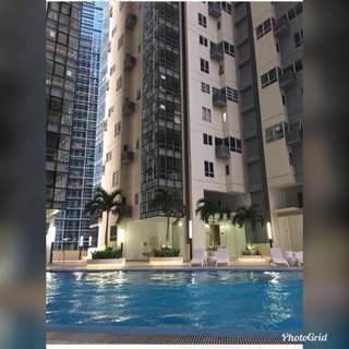 Female Condo Sharing - BGC