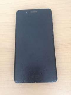 紅米note phone case