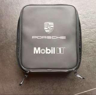 Porsche Bag Pouch Memobrilla