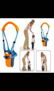 寶寶學步帶