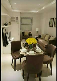 Best Offer Condo in Malate Manila Near Makati