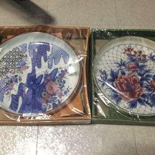 japan item php250 each