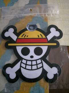 One piece Hang tag one pcs only.