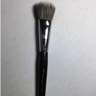 Sephora Pro 56 Flawless Air brush Foundation Brush