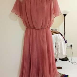 dress #20under