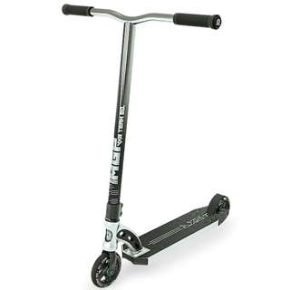 MGP VX8 Team Freestyle Stunt Scooter - Alloy