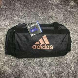 Adidas Duffel Bag (Medium)
