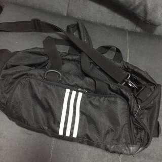 Adiddas sports bag