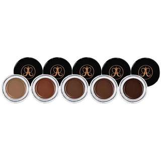 Anastasia Beverly Hills Dipbrow Pomade. 💓 Cut off orders until May 7 only. 😘