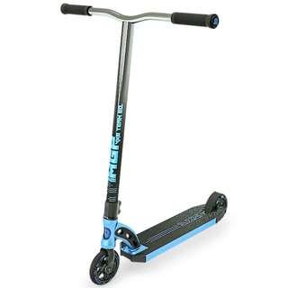 MGP VX8 Team Freestyle Stunt Scooter - Blue